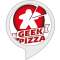 Attiva la skill Geek.pizza su Alexa