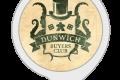 Alexa, avvia il Dunwich Buyers Club